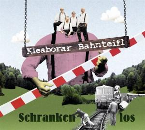 Bahnteifl-CD-Cover-02 Kopie