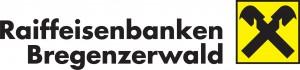 Raiffeisenbanken-Bregenzerwald-ohne-Balken